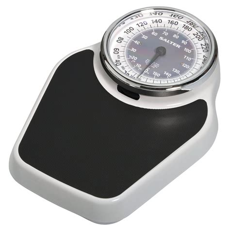 15 best digital bathroom scales for 2018 reviews of