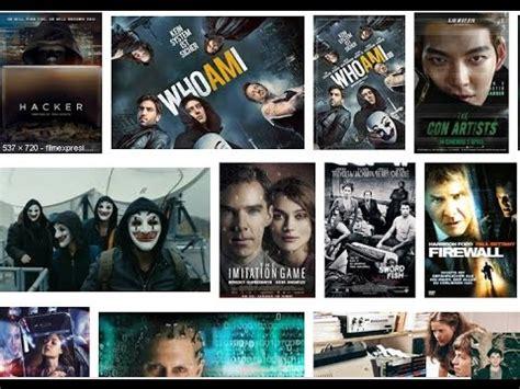 hacker film leri en iyi hacker filmleri gerilim su 231 hacker filmleri top