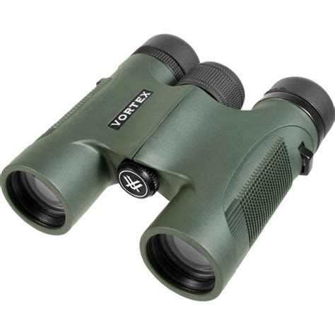 vortex 8x28 hurricane binocular hrc08 b h photo video