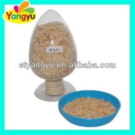 Termurah Heinz Baby Snack Porridge Cereal Multigrain Baby Foods Y New heinz baby food wholesale organic whole grain oatmeal cereal products netherlands heinz baby