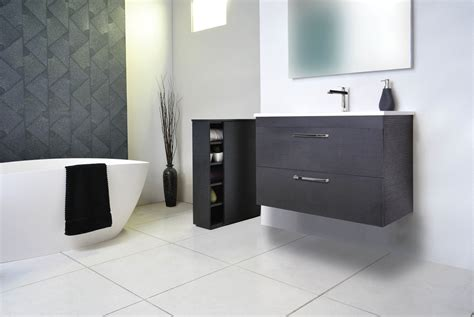 Elements Bathroom Furniture Perfect Elements Bathroom Furniture Range Completehome