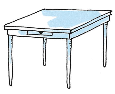 Das Tisch