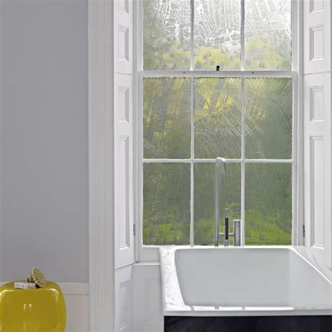 Modern Bathroom Windows Bathroom Window Modern Bathroom Housetohome Co Uk