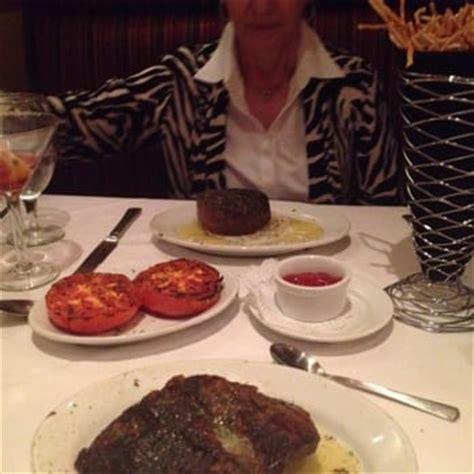 ruth s chris steak house steakhouses fort lauderdale