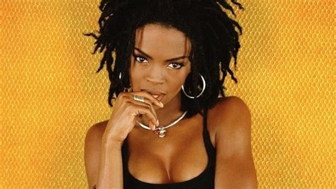 lauryn hill wiki at 43 ms lauryn hill s lasting legacy is her resilience