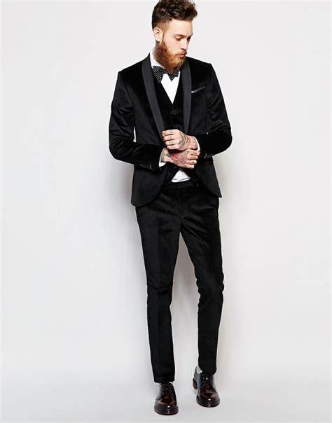 Blazer Min Ho Comby 81 meilleur costume de mariage pour hommes promotion achetez