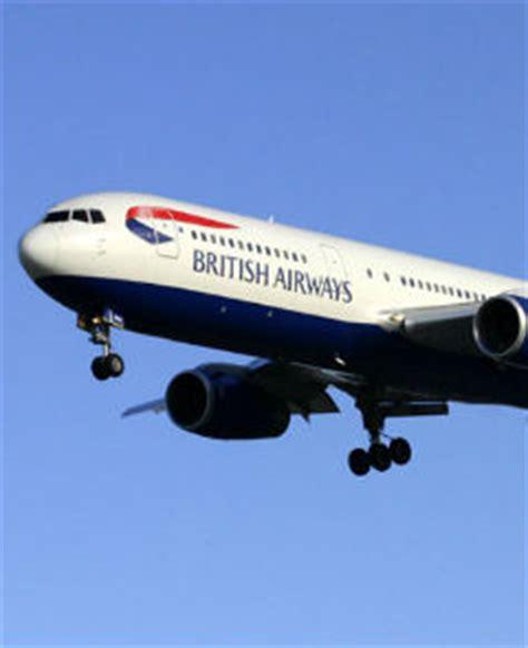 boeing 767 300 | informazioni su ba | british airways