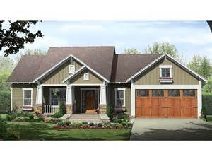 small craftsman house small craftsman house plans with photos