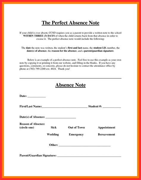 Dentist Doctors Note Good Resume Format Dental Excuse Letter Template