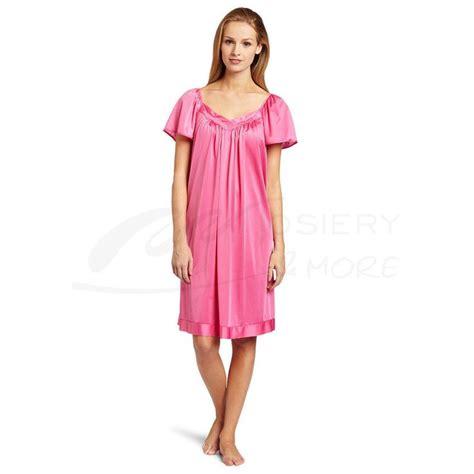 Vanity Fair Sleepwear Gowns by 8 Best Images About For Modest Sleepwear On It