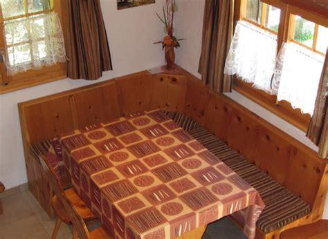 berghütten vermietung belegungsplan berghaus marki im turtmanntal im wallis