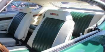 automotive interiors accessories for cars trucks vans