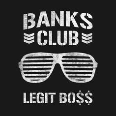 The Banks Club 1000 images about wishlist on