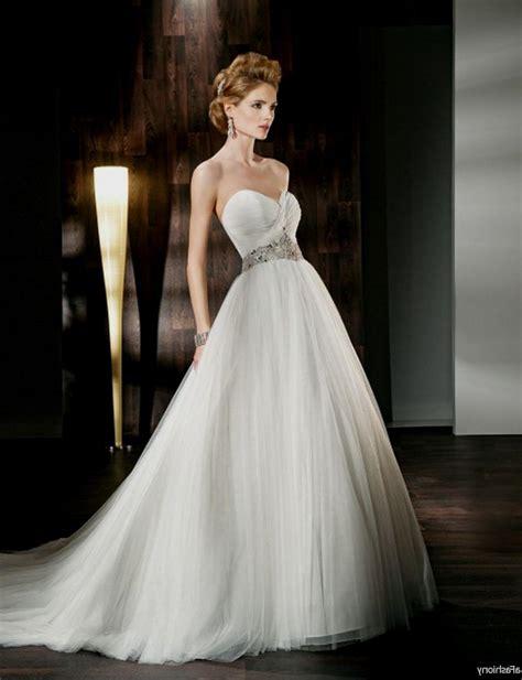 Atelier Versace Wedding Dresses by Versace Wedding Dress Naf Dresses