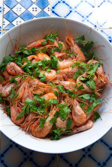 Jam Fleur Product Code Lal428s3 Martin la gastronomie