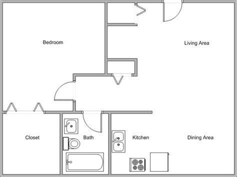 non open floor plans sixty days in real estate resovate interior design