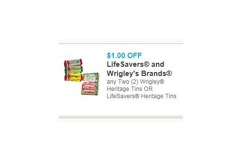 coupon heritage essential oils