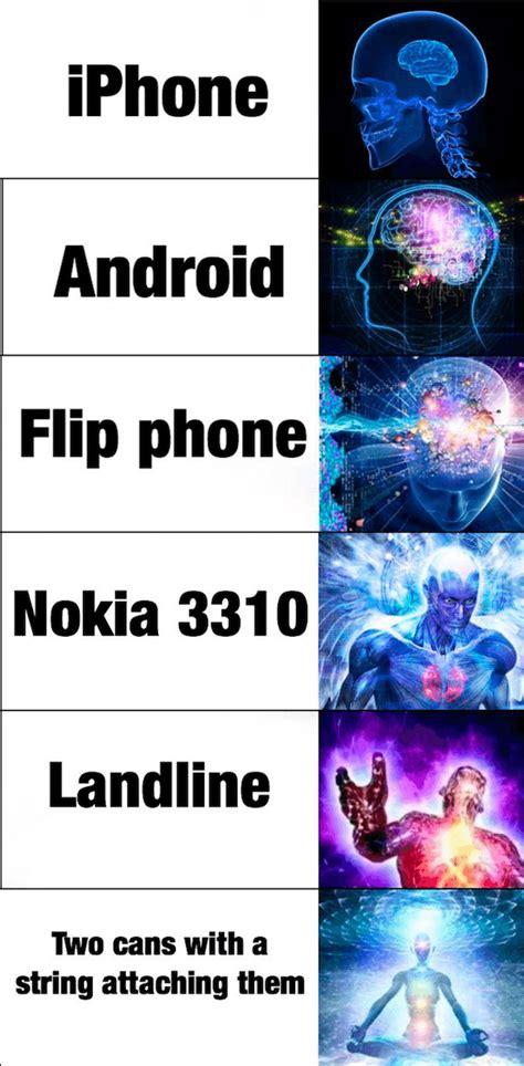 Mind Meme - mind meme 28 images mind blown 6 meme 14 expand your