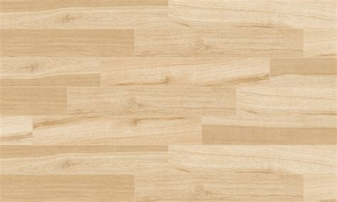 vermont maple 6 x 36 porcelain wood look tile