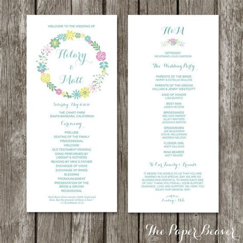 Wedding Welcome Brochure Template by 11 Best Wedding Save The Date Stillbrook Designs Images