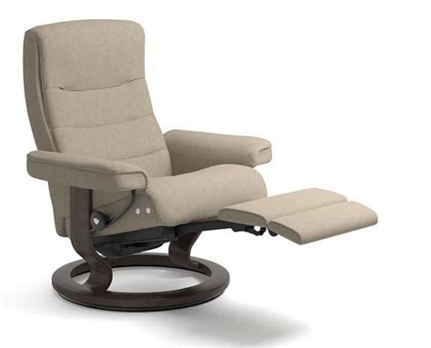 ekornes sessel stressless recliners leather recliner chairs stressless