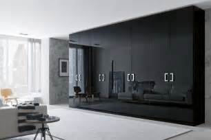 Modern Wardrobes Designs For Bedrooms 35 Modern Wardrobe Furniture Designs Wardrobe Design Gray Carpet And Wardrobes