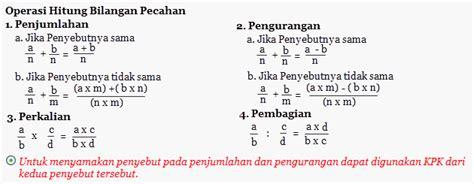 Buku Jagoan Fisika Smpmts Pustaka Makmur rumus matematika sd kelas 6 semester 1