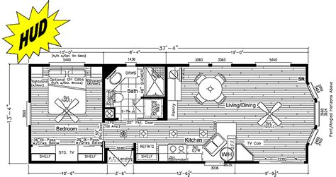 mangrove floor plan park model homes florida gerogia