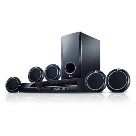 Audio Home Theater Lg lg tv audio lg home audio lg home theater systems lg 358 home theatre