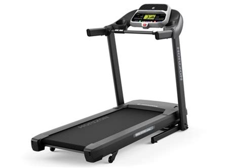 Horizon Fitness Treadmill Elite Serieselite 3000 best treadmill buys for 2018 find the ideal machine by