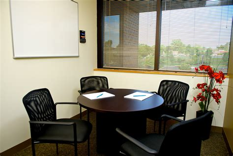 small conference room design ideas small conference room cpf office images pinterest