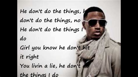 trey songz jamaican song i do trey songz mp3 11 25 mb music paradise pro downloader