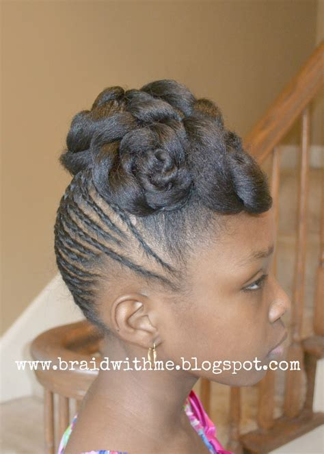 beads braids and beyond styles beads braids and beyond easter updo for little girls