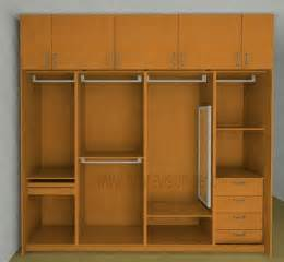 Small Clothes Cabinet Fascinating Bedroom Cabinet Designs With Modern Bedroom