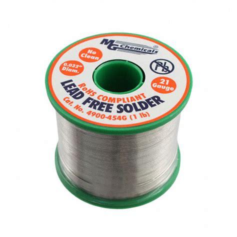 Growmore 20 20 20 454 Gram 4900 454g mg chemicals soldadura desoldadura productos para retrabajo digikey