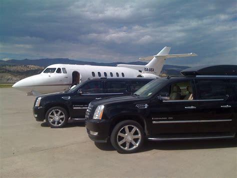 get to vail limousine denver eagle airport denver limo car service denver to vail limousine service