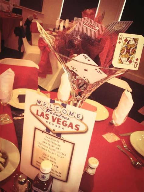 vegas themed wedding decorations 17 best ideas about vegas themed wedding on