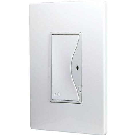 best z wave light switch best z wave light switch reviews 2018 edition