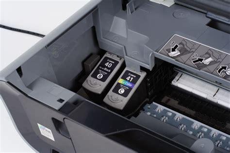 Printer Canon K10282 canon k10282 instructionmod