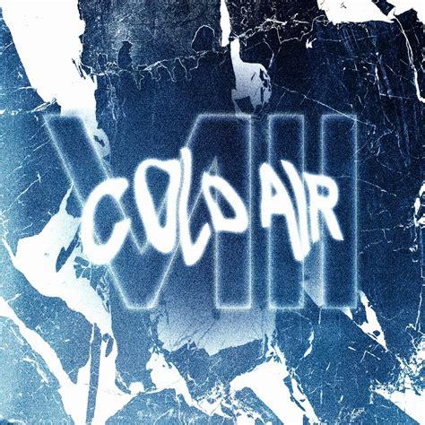 lumberjanes vol 8 cold the drum broker