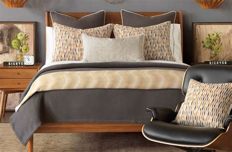 living quarters bedding living quarters bedding bedding sets collections