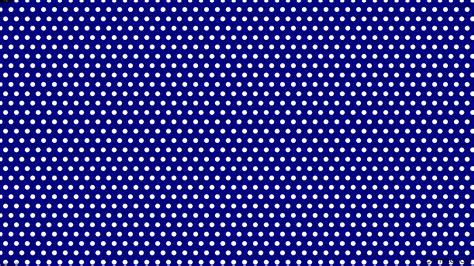 wallpaper blue dots wallpaper white hexagon blue polka dots 000080 ffffff