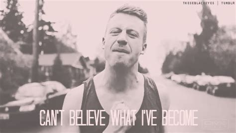 baby shark acapella 310 best macklemore and ryan lewis images on pinterest