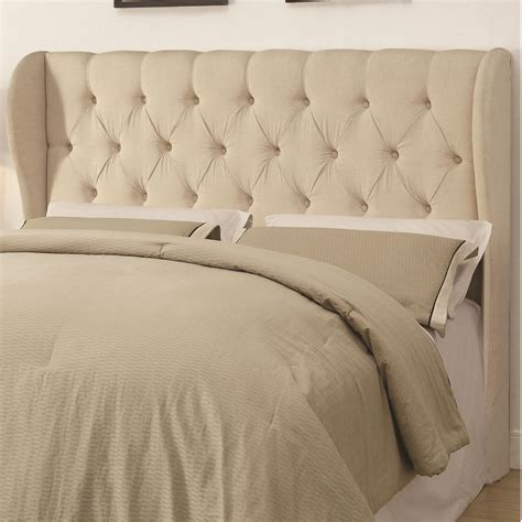 eastern king headboard murrieta eastern king cal king headboard