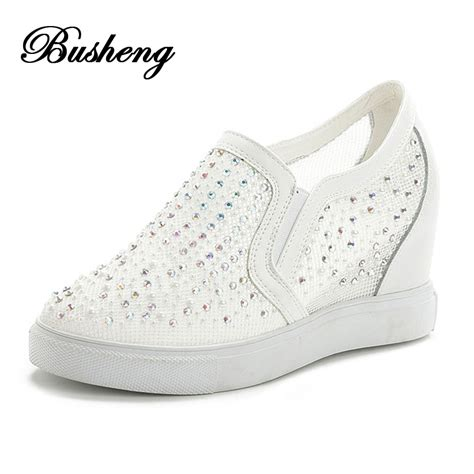 cheap white sneaker wedges cheap wedges sneakers 28 images cheap wedges