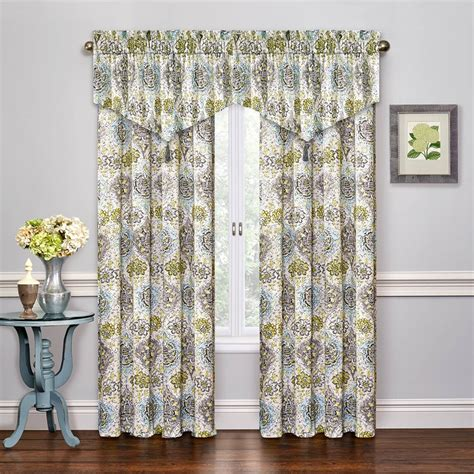 waverly fabrics curtains good waverly fabric curtains prefab homes create