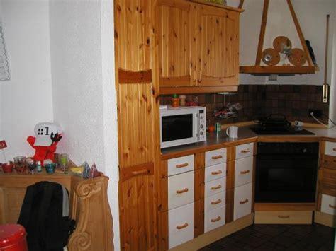 küche ecke schlafzimmer m 246 bel lutz