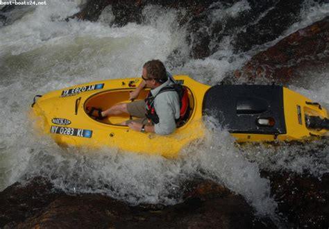 kayak with jet ski motor mokai es jet kayak mokai es electric start bei best