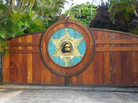 dog the bounty hunter colorado house photo3 jpg picture of hawaii convertible tours waipahu tripadvisor