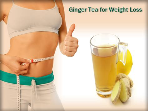 The Benefits Of A Gastrosintestinal Detox by How Tea Helps To Lose Weight Diet Nutrition